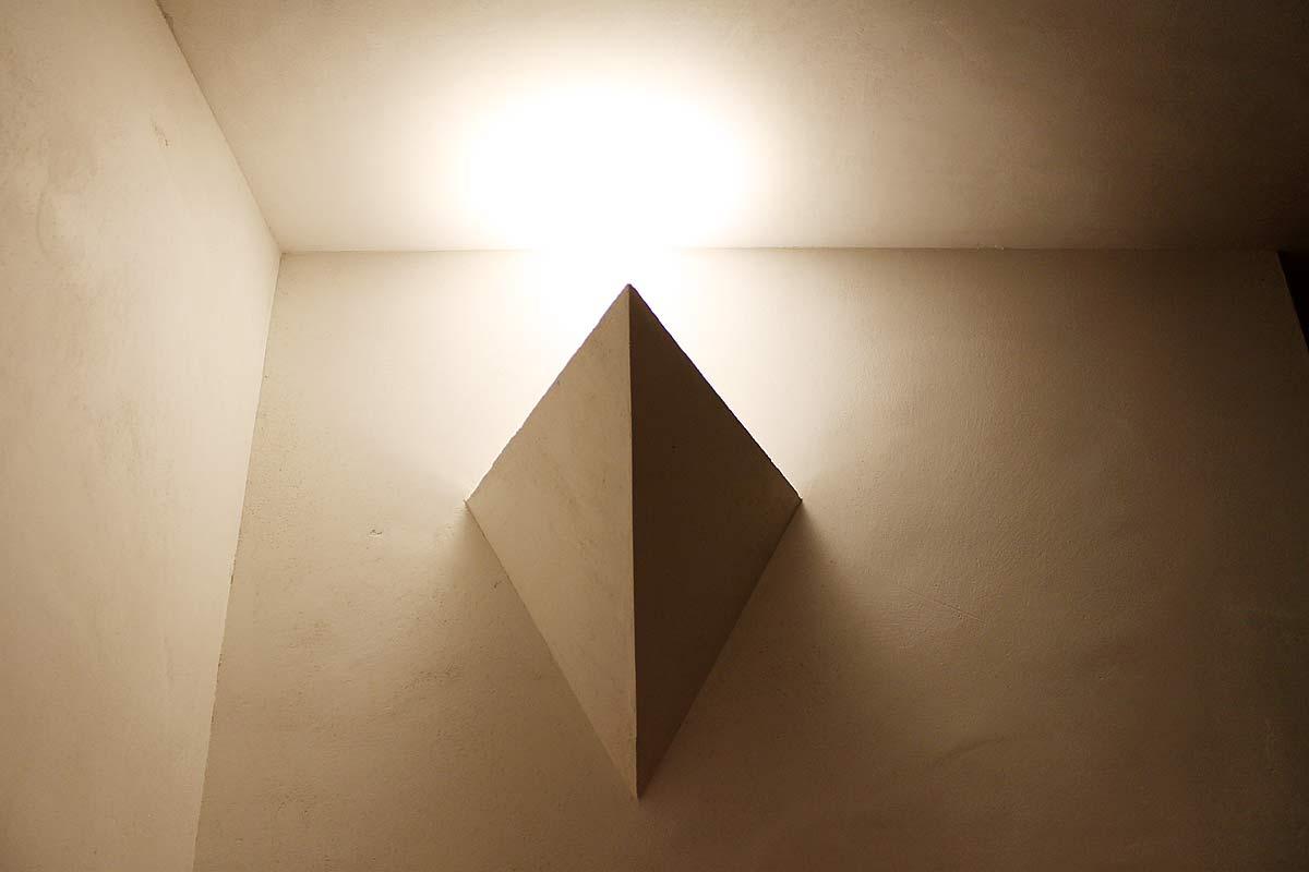 Raumdesign & Lampen